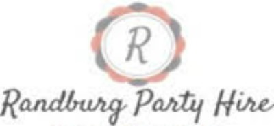 Randburg Party Hire