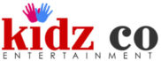 Kidz Co Entertainment